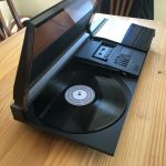 Bang and Olufsen Beocentre for sale